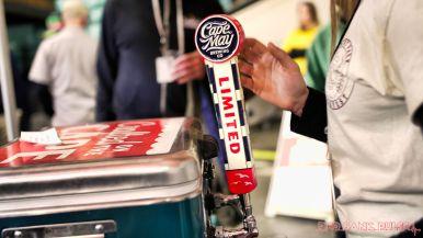 asbury park beerfest 2019 56 of 97