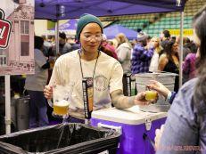 asbury park beerfest 2019 75 of 97