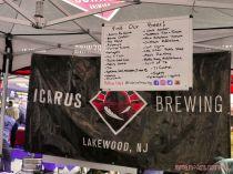 asbury park beerfest 2019 81 of 97