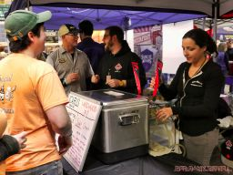 asbury park beerfest 2019 82 of 97