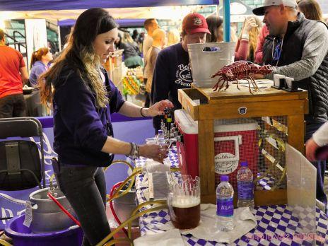 asbury park beerfest 2019 84 of 97