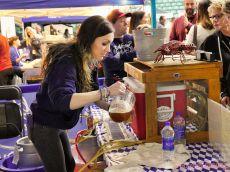 asbury park beerfest 2019 85 of 97