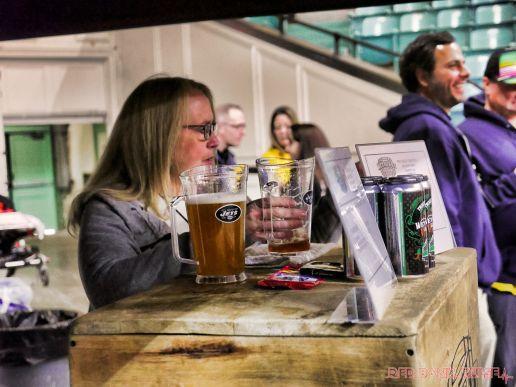 asbury park beerfest 2019 89 of 97