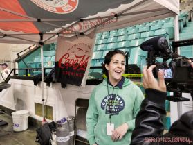 asbury park beerfest 2019 91 of 97