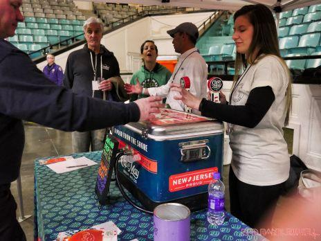 asbury park beerfest 2019 93 of 97