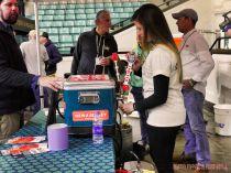asbury park beerfest 2019 94 of 97