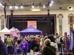 asbury park beerfest 2019 95 of 97