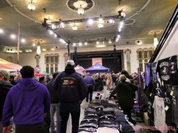 asbury park beerfest 2019 96 of 97