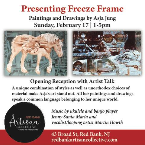 freezeframeopeningreception26artisttalkbyasjajungartisancollective