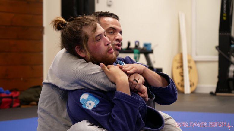garden state brazilian jiu-jitsu academy 1 of 5