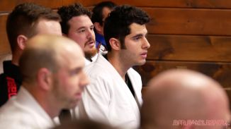 garden state brazilian jiu-jitsu academy 4 of 5