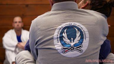 garden state brazilian jiu-jitsu academy 5 of 5