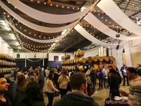 monmouth county spca wine & wag at grape beginnings winery 12 of 67