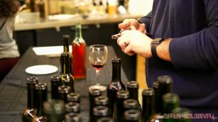 monmouth county spca wine & wag at grape beginnings winery 16 of 67