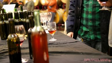 monmouth county spca wine & wag at grape beginnings winery 19 of 67