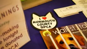 monmouth county spca wine & wag at grape beginnings winery 20 of 67