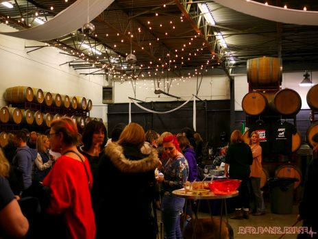 monmouth county spca wine & wag at grape beginnings winery 56 of 67