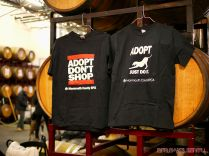monmouth county spca wine & wag at grape beginnings winery 58 of 67