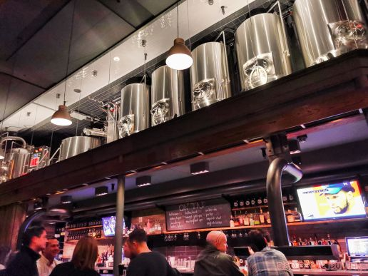 triumph brewing company 10 of 16