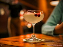 triumph brewing company 16 of 18 martini cocktail