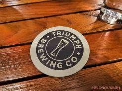 triumph brewing company 3 of 16