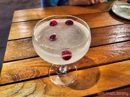 triumph brewing company 8 of 16 cocktail martini