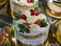 Alfonso's Pastry Shoppe Red Bank 16 of 45
