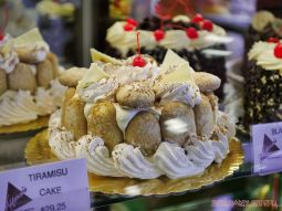 Alfonso's Pastry Shoppe Red Bank 17 of 45