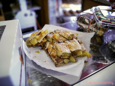 Alfonso's Pastry Shoppe Red Bank 2 of 45