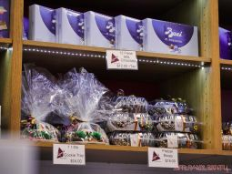 Alfonso's Pastry Shoppe Red Bank 23 of 45