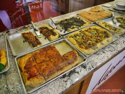 Alfonso's Pastry Shoppe Red Bank 6 of 45