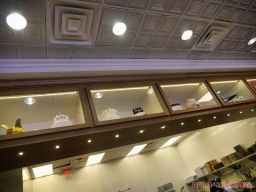 Alfonso's Pastry Shoppe Red Bank 7 of 45