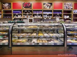 Alfonso's Pastry Shoppe Red Bank 8 of 45