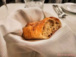 Cafe Loret 23 of 26 bread