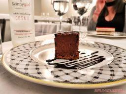 Cafe Loret 5 of 26 chocolate cake
