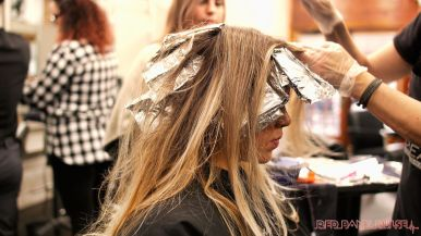 Jersey Shore Winter Guide 2019 Je T'aime Coiffure at the Galleria 15 of 30