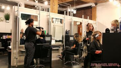 Jersey Shore Winter Guide 2019 Je T'aime Coiffure at the Galleria 27 of 30