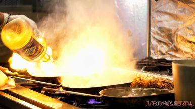 Jersey Shore Winter Guide 2019 Neapoli Italian Kitchen 19 of 29