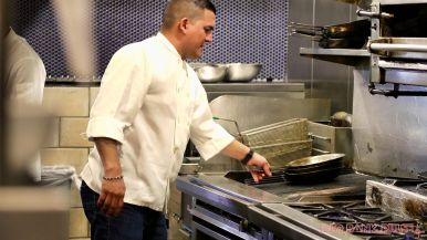 Jersey Shore Winter Guide 2019 Neapoli Italian Kitchen 21 of 29