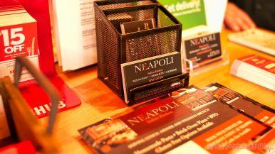 Jersey Shore Winter Guide 2019 Neapoli Italian Kitchen 25 of 29