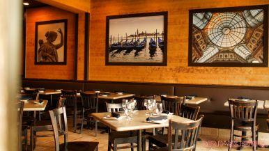 Jersey Shore Winter Guide 2019 Neapoli Italian Kitchen 3 of 29