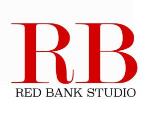 Red Bank Studio