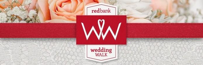 Red Bank Wedding Walk