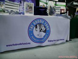 Super Pet Expo 2019 21 of 58