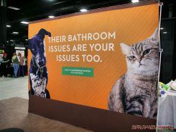 Super Pet Expo 2019 33 of 58