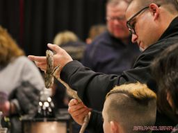 Super Pet Expo 2019 Day 2 93 of 96