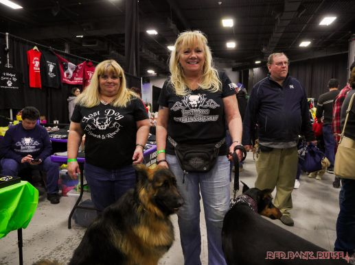 Super Pet Expo 2019 Day 2 96 of 96