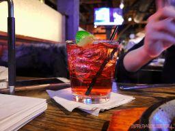 Urban Coalhouse 3 of 26 cocktail