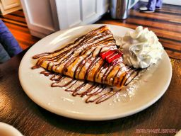 Whipped Creperie 11 of 14 crepe