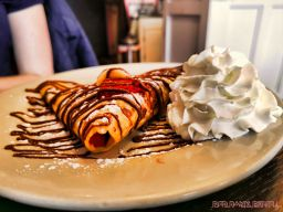 Whipped Creperie 12 of 14 crepe